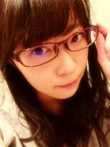 AKB48 指原莉乃 アイドル