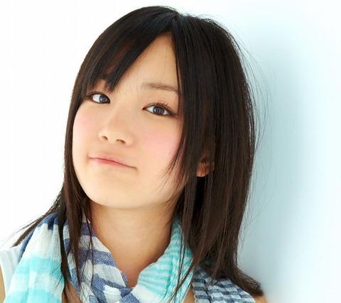 SKE48 矢神久美 アイドル