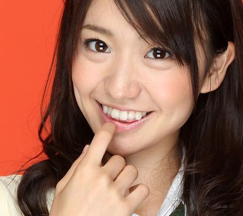 AKB48 大島優子 アイドル