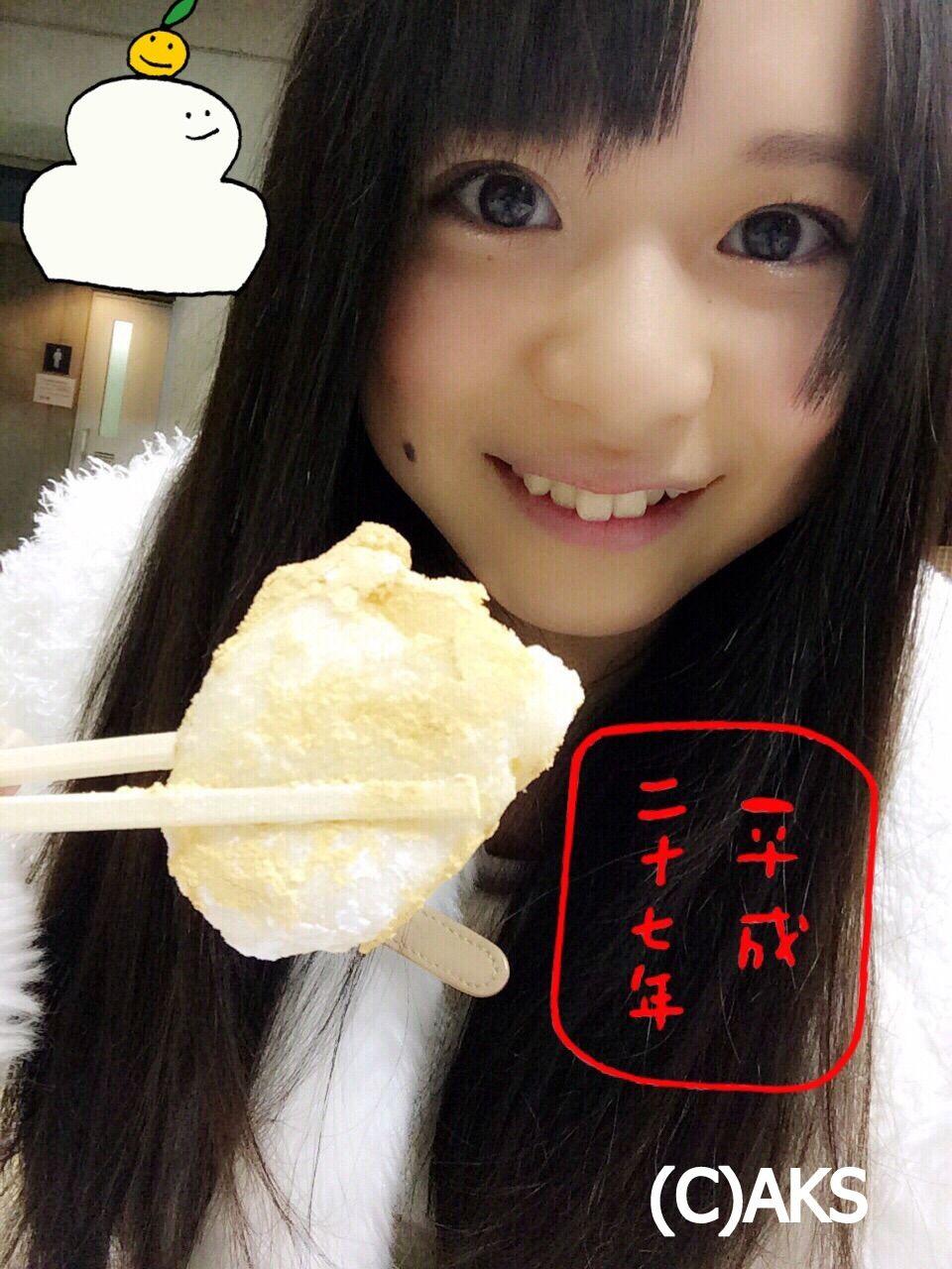 倉野尾成美さんの画像その83