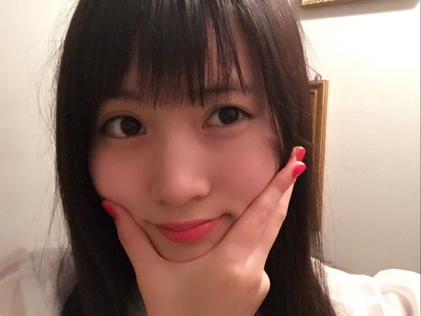 いまチーム8で1番かわいい子といえば©2ch.netYouTube動画>13本 ->画像>249枚