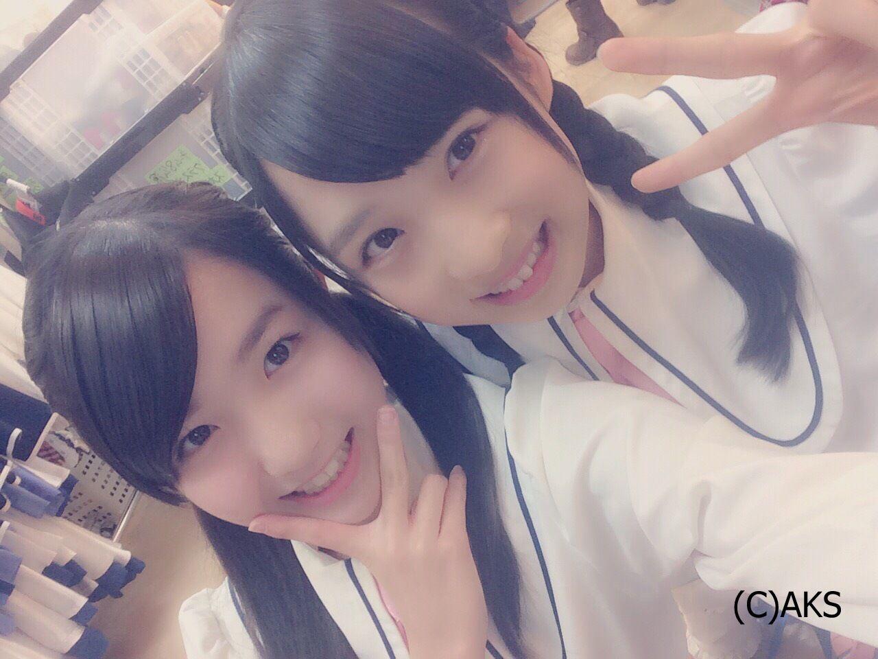 【AKB48】本田仁美応援スレ★34【ひぃちゃん/チーム8栃木県代表/チームB】YouTube動画>123本 ->画像>758枚