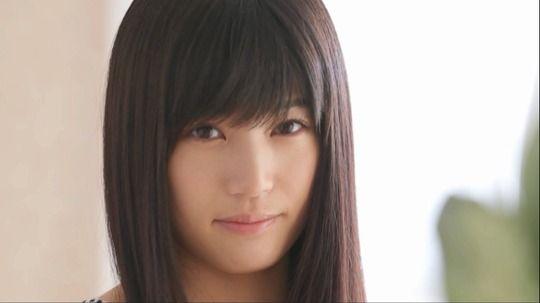 高橋しょう子(高崎聖子)さんのAVが本番ありの傑作だと話題に!ちなみに初体験は16歳!画像17枚