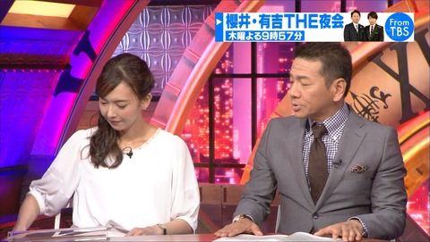 水野真裕美 ニッポンの過去問 16/06/22
