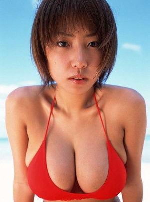 お乳がいやらしいww  MEGUMI が大好き過ぎてイきそう(*´▽`*)ww【画像大量】 - Megumi images