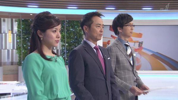 【画像】今日の増井渚さん 9.1