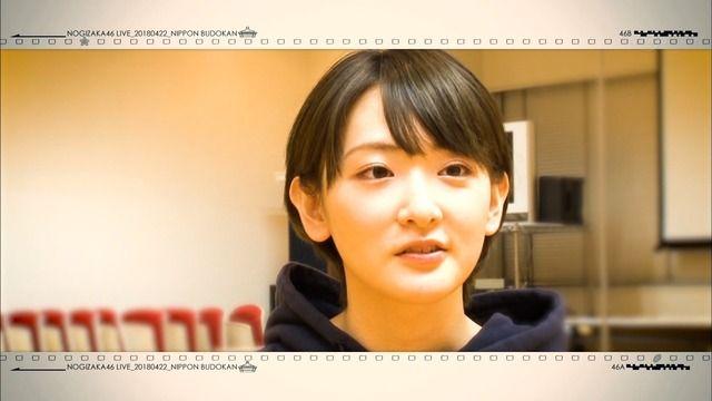 乃木坂46 「乃木坂工事中」