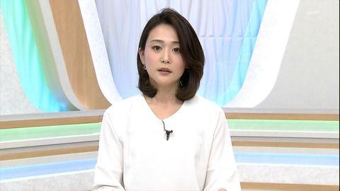 森葉子アナとオカダ・カズチカ、破局していた
