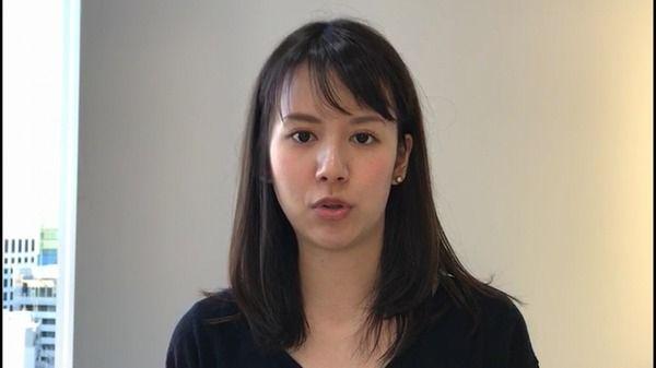 """遠藤舞ラストライブは第2部制 会場は""""青山CAY""""に決定  「1公演目にはゲストを何組か」"""