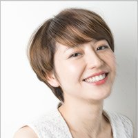 nagasawa_masami00