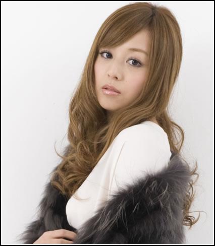 natsukawa