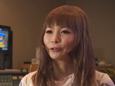 【エンタメ画像】中川翔子(30)←やばい