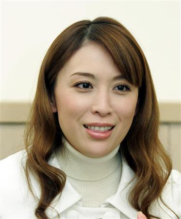20120111_hinagataakiko_03