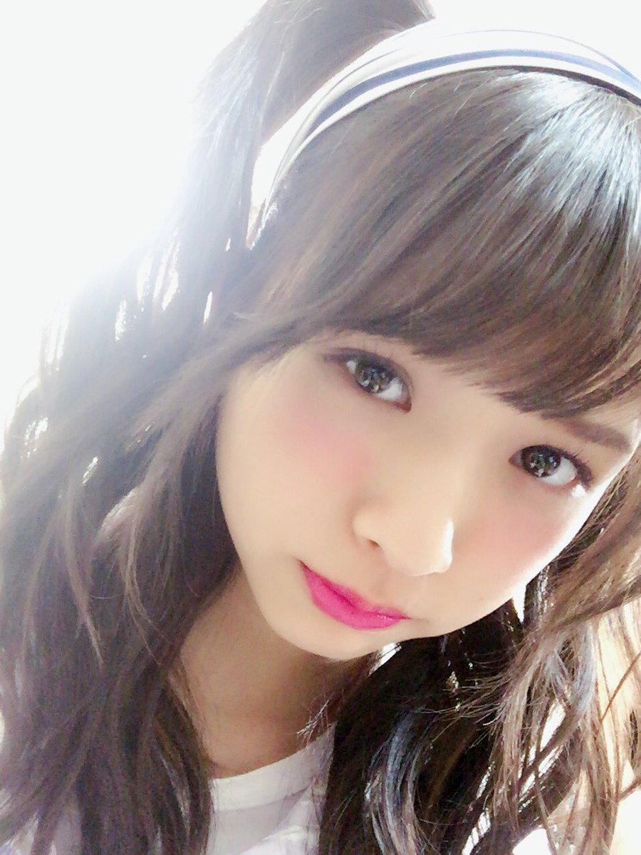 【エンタメ画像】見よ★これが9頭身グラビアアイドルだ★