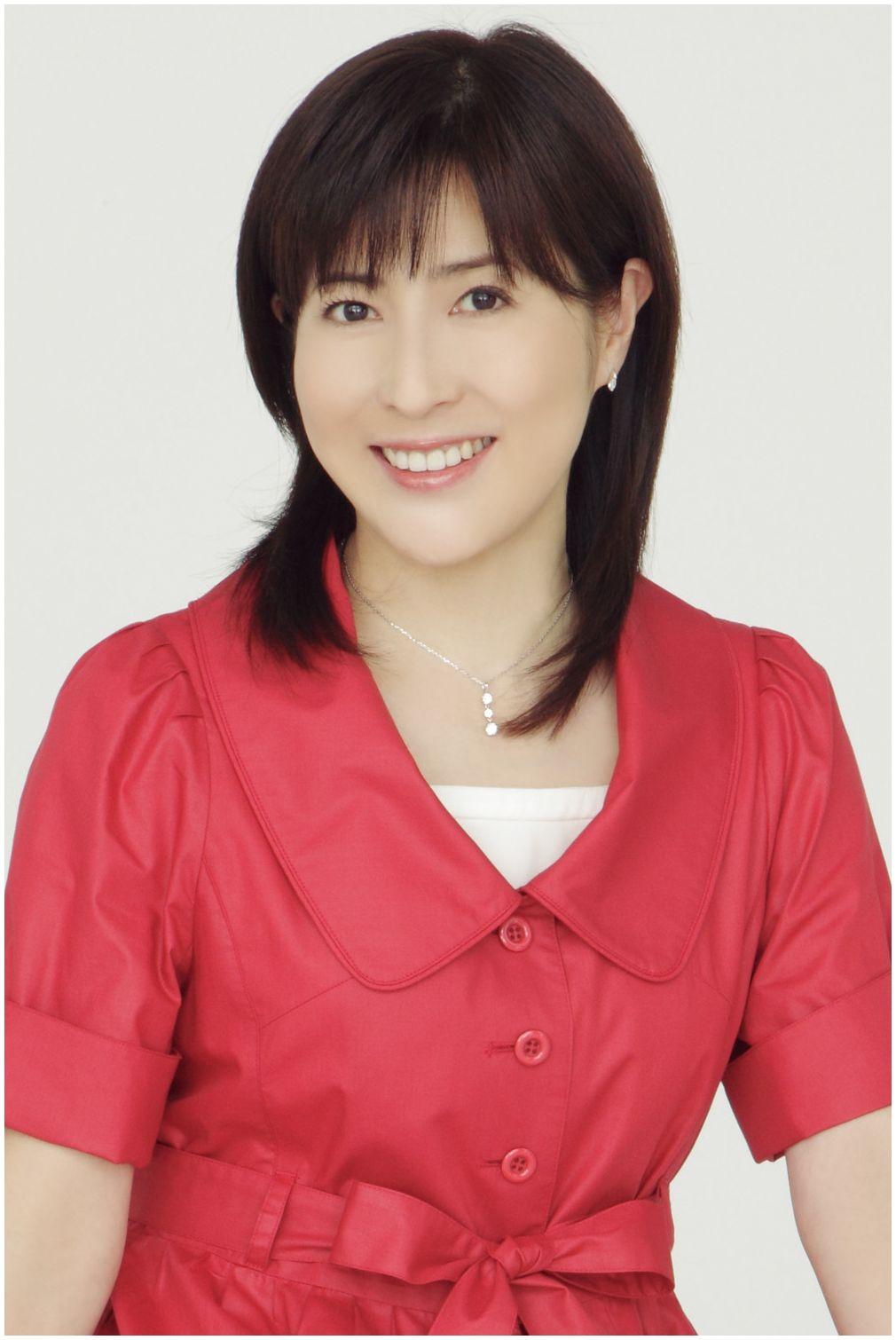 アイドル画像速報!麻木久仁子(52)wwwwwwwwwwコメントコメントするトラックバック                じょたろ