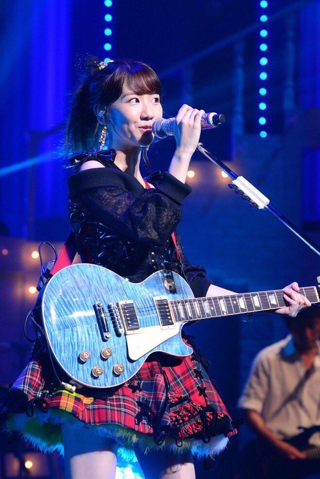 【エンタメ画像】遠野なぎこ、AKB48柏木由紀への暴言「すっぴんが化け物というか、化粧したところで!!」に批判殺到★