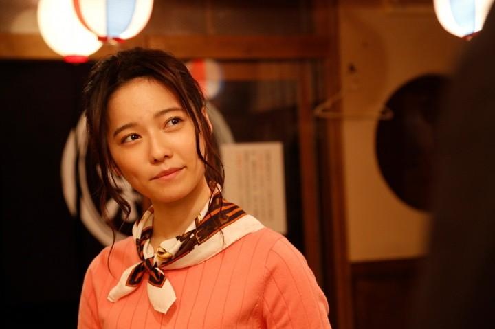 【エンタメ画像】ぱるること島崎遥香さん、ガチンコでAKBをやめたい模様!!!!!!!!!!!!