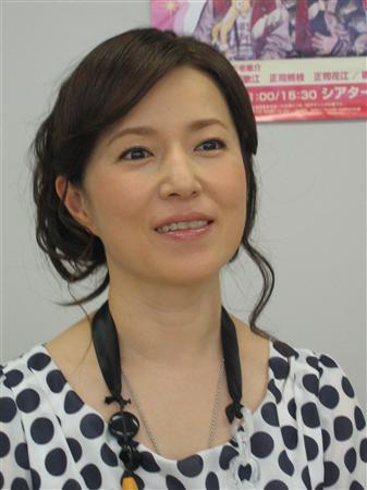 20120521_koyuki_13
