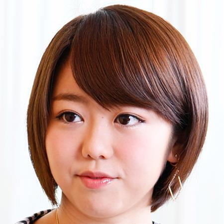 【エンタメ画像】峯岸みなみってまだ卒業してなかったのかよ!!!!!!!!!!!
