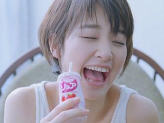 20121024_gourikiayame_19