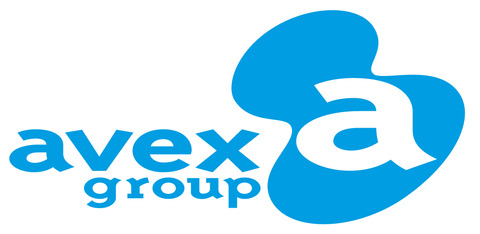 avex group_logo