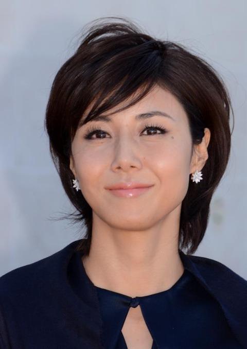 Nanako_Matsushima_Cannes_2013