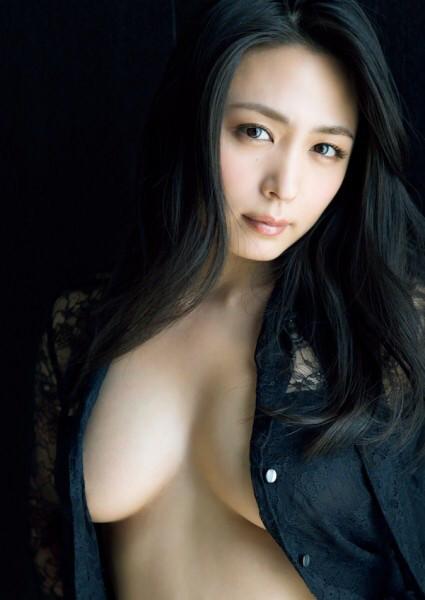 【エンタメ画像】《速報》川村ゆきえの体がますます即ハボになる