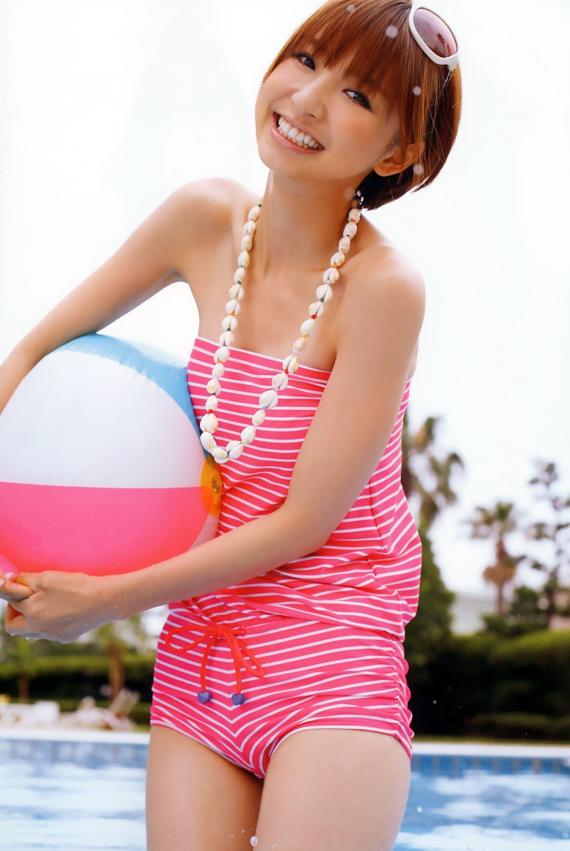 篠田麻里子の画像 p1_39