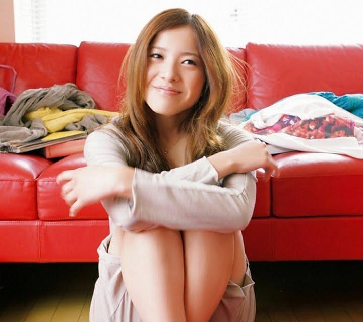 吉高由里子の画像 p1_34