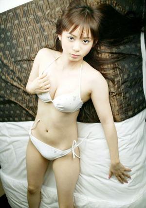 中川翔子 しょこたん