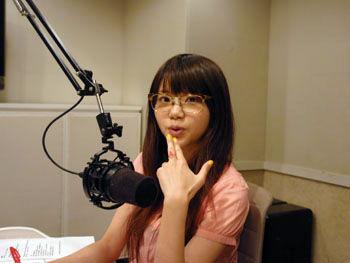 いきものがかり 吉岡聖恵 歌手