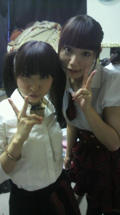 IDOL☆stage  公式ブログ-2012082418400000.jpg