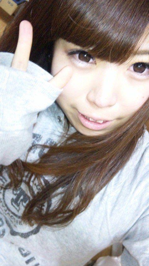 IDOL☆stage  公式ブログ-DVC00234.jpg