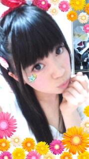 IDOL☆stage  公式ブログ-120705_1425~0100010001.jpg