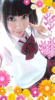 IDOL☆stage  公式ブログ-120917_1747~0100010001.jpg
