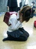 IDOL☆stage  公式ブログ-SH3J03640001.jpg