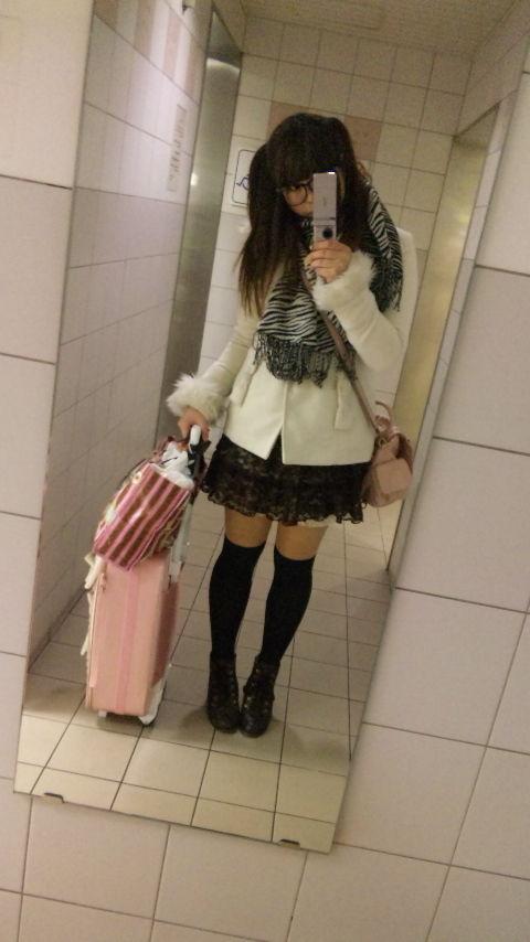 IDOL☆stage  公式ブログ-DVC00351.jpg