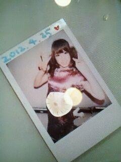 IDOL☆stage  公式ブログ-DSC_0965_1.jpg