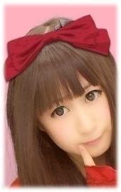 IDOL☆stage  公式ブログ-ファイル0278.jpg
