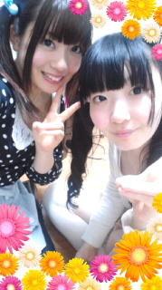 IDOL☆stage  公式ブログ-120503_2353~0200010001.jpg