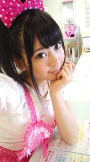 IDOL☆stage  公式ブログ-120922_1140~0200010001.jpg