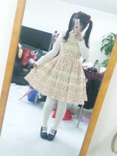 IDOL☆stage  公式ブログ-120225_1914~01.jpg