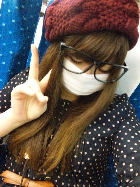 IDOL☆stage  公式ブログ-DVC00265.jpg