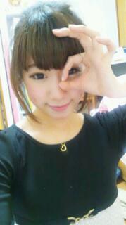 IDOL☆stage  公式ブログ-20120408_123445.jpg