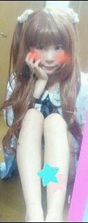 IDOL☆stage  公式ブログ-20120331042111.jpg