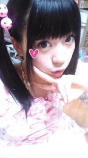 IDOL☆stage  公式ブログ-120706_1840~0200010001.jpg