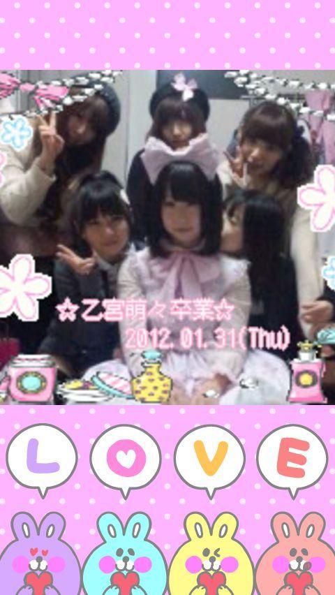 IDOL☆stage  公式ブログ-STIL0265.jpg