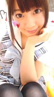 IDOL☆stage  公式ブログ-120417_1826~0100010001.jpg
