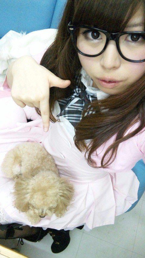 IDOL☆stage  公式ブログ-DVC00386.jpg