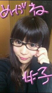 IDOL☆stage  公式ブログ-20120323101424.jpg